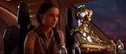 Звездные войны Эпизод 3 - Месть Ситхов / Star Wars Episode III - Revenge of the Sith (2005) C4394f336168505