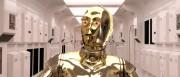 Звездные войны Эпизод 3 - Месть Ситхов / Star Wars Episode III - Revenge of the Sith (2005) Da3211336168422