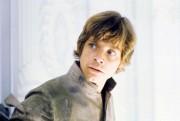 Звездные войны Эпизод 5 – Империя наносит ответный удар / Star Wars Episode V The Empire Strikes Back (1980) De08f1336168748