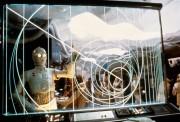Звездные войны Эпизод 5 – Империя наносит ответный удар / Star Wars Episode V The Empire Strikes Back (1980) E08472336168714