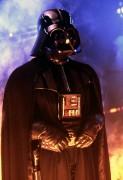 Звездные войны Эпизод 5 – Империя наносит ответный удар / Star Wars Episode V The Empire Strikes Back (1980) E845fd336168648