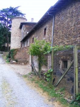 St Vincent43 GorgesDeLaLoire le 18&19/07/2009 - Page 3 008e15336175840