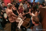 Casey Calvert : Everyone's favorite girl next door- ass pounded in public! - Kink/ PublicDisgrace (2014/ SiteRip)