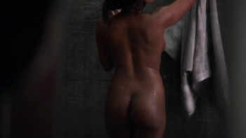 Would notorious naturi naughton nude you will