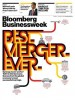 Business Week (4 ������� - 10 ������� 2010) / US