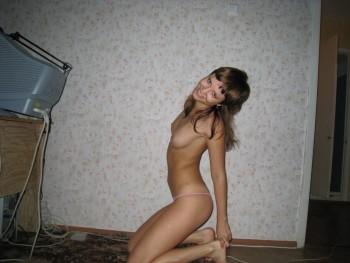 http://thumbnails111.imagebam.com/33681/632d00336806256.jpg