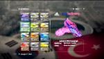 Download Adizero F50 Pink/Blue/White Boots by jayk