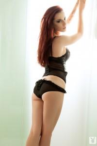 http://thumbnails111.imagebam.com/33809/13e102338086452.jpg