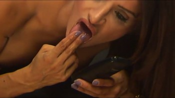 preeti young bsunleashed
