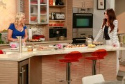 Emily Osment - Young & Hungry S1E4 Stills