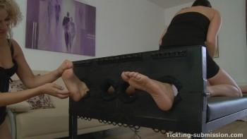 Mpegs Forced orgasm