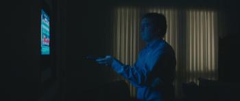 2013年 蓝色废墟 [独特视角 复仇新调 第66届戛纳电影节]的图片