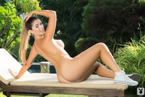 http://thumbnails111.imagebam.com/33866/cce4a2338650394.jpg