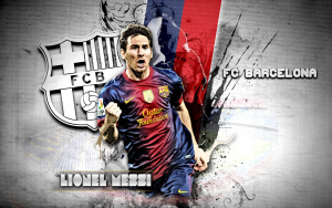 c72278338670572  Background Leo Messi For Fifa 14 by mohamad