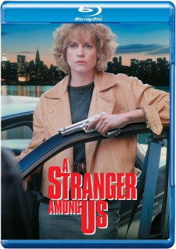 A Stranger Among Us 1992 m720p BluRay x264-BiRD