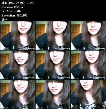 http://thumbnails111.imagebam.com/33896/101317338957647.jpg