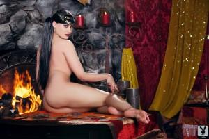 http://thumbnails111.imagebam.com/33902/f8be11339015122.jpg