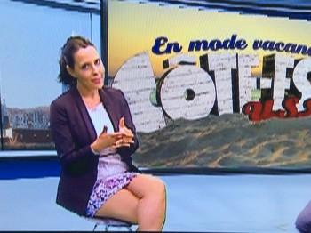 Émilie Aubry - Page 5 166d04339122743