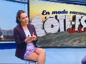 Émilie Aubry - Page 5 32efa9339122735