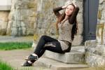 http://thumbnails111.imagebam.com/33916/12dbf4339155062.jpg