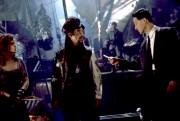 Джонни-мнемоник / Johnny Mnemonic (Киану Ривз, 1995) 2544e5339516011