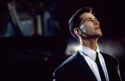 Джонни-мнемоник / Johnny Mnemonic (Киану Ривз, 1995) 4b12a0339516255