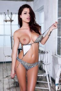 http://thumbnails111.imagebam.com/33977/6b3334339768622.jpg