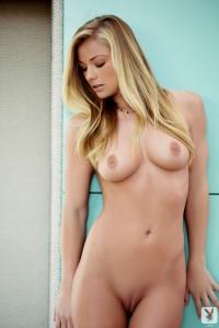http://thumbnails111.imagebam.com/33977/853fdb339766130.jpg