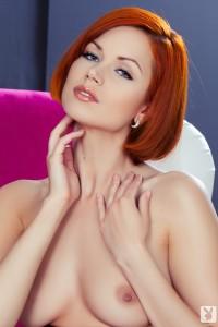 http://thumbnails111.imagebam.com/33982/926762339813057.jpg