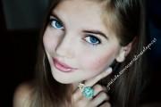 Answers Ukrainian women marriage yaroslava