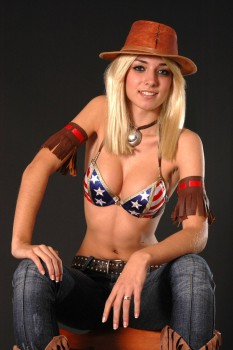 Cosplays Go ! - Page 5 01c3b9340246473