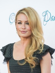 Cat Deeley Celebration Of Dance Gala  07-19-2014