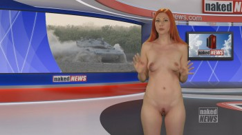 From Naked News At Videotype Mp