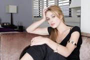 http://thumbnails111.imagebam.com/34100/d4376d340997360.jpg