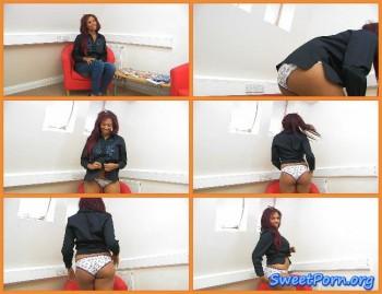 Bailey Jayne – Panty Fetish
