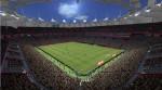 Download PES 2014 Arena Central - Konami By Estarlen Silva