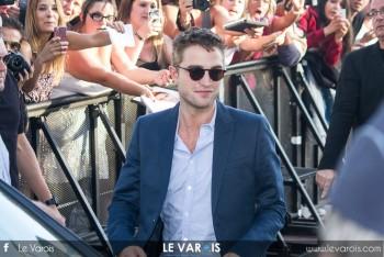 28 Julio - Más de 100 nuevas fotos de Cannes 2014!!! 01b18a341555567