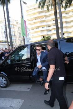 28 Julio - Más de 100 nuevas fotos de Cannes 2014!!! 9296fc341555572