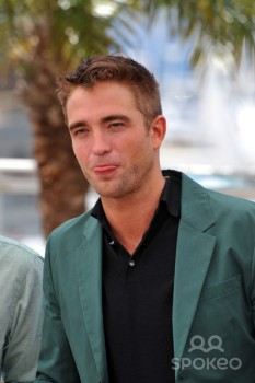 28 Julio - Más de 100 nuevas fotos de Cannes 2014!!! 2272fd341562860