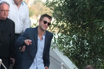 28 Julio - Más de 100 nuevas fotos de Cannes 2014!!! 264333341562025