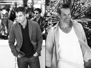28 Julio - Más de 100 nuevas fotos de Cannes 2014!!! 272a20341565219