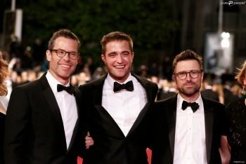 28 Julio - Más de 100 nuevas fotos de Cannes 2014!!! 6d1654341563424