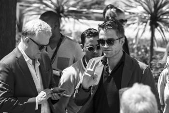 28 Julio - Más de 100 nuevas fotos de Cannes 2014!!! 769242341565240