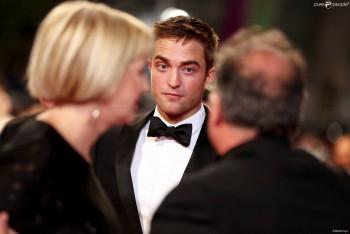 28 Julio - Más de 100 nuevas fotos de Cannes 2014!!! 8d7d53341563418