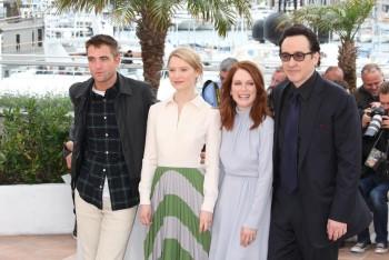 28 Julio - Más de 100 nuevas fotos de Cannes 2014!!! A72dde341562556