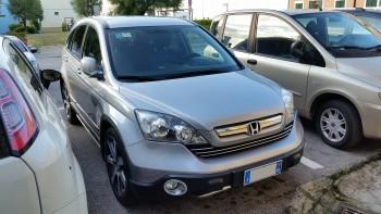 Honda CR-V di cingo89 - Pagina 5 9e45d0341694732