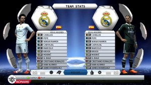Download Real Madrid UCL 14-15 Kits by abdallahadel