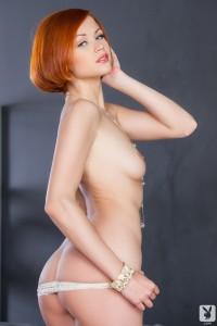 http://thumbnails111.imagebam.com/34180/9fe63a341798570.jpg