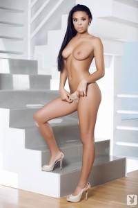 http://thumbnails111.imagebam.com/34189/b17745341880102.jpg