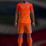 PES 2013 Graphic Patches Update 30.07